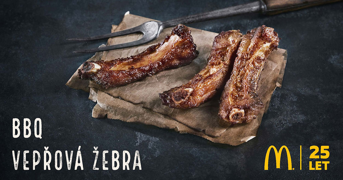 mcdonalds-czech-republic-pork-ribs
