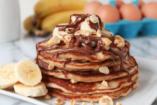 nutella-pancakes-recipe