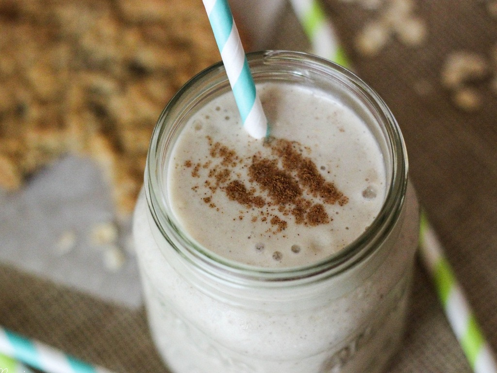 oats-smoothie-recipe