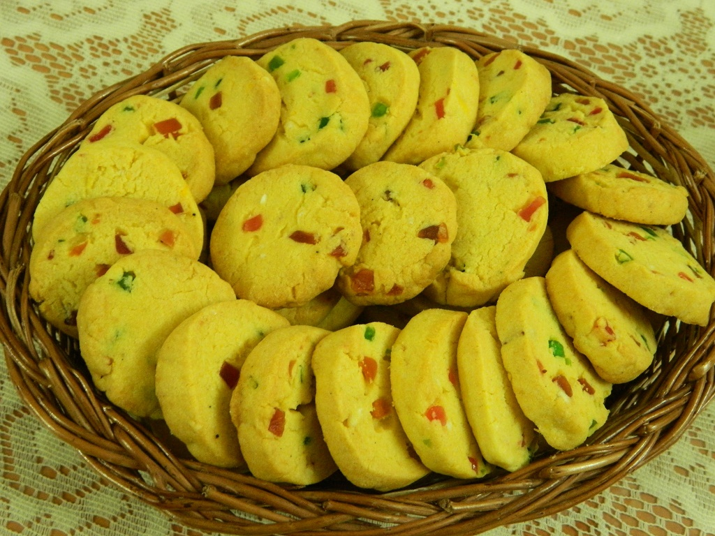 osmania-biscuits-recipe