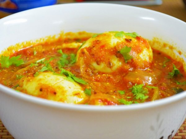 punjabi-egg-curry-recipe