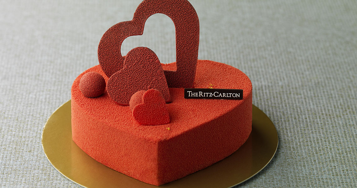 ritz-carlton-bangalore-valentines-day