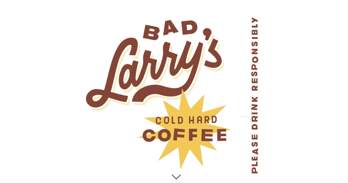 bad-larry-alcoholic-cold-brew