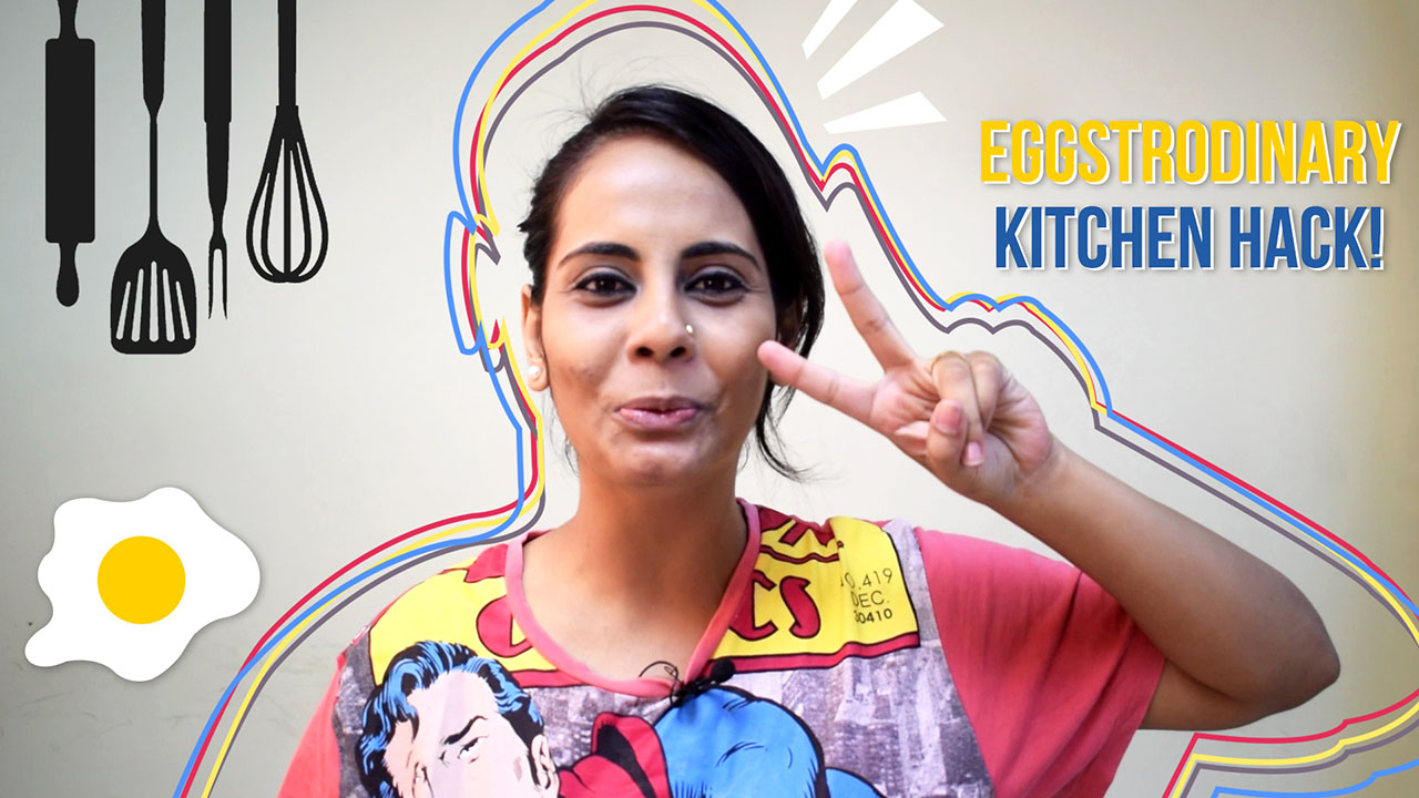 kitchen-hacks-vinithra-menon-hungryforever