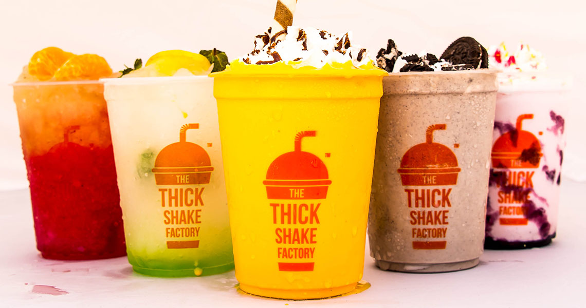 thick-shake-factory-swiggy-shake-hyderabad