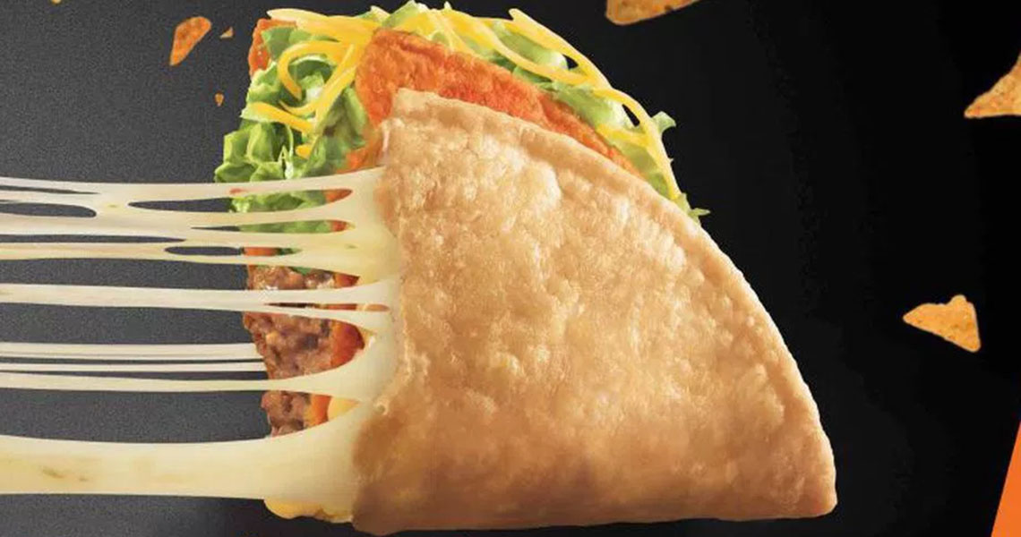 taco-bell-new-menu-items