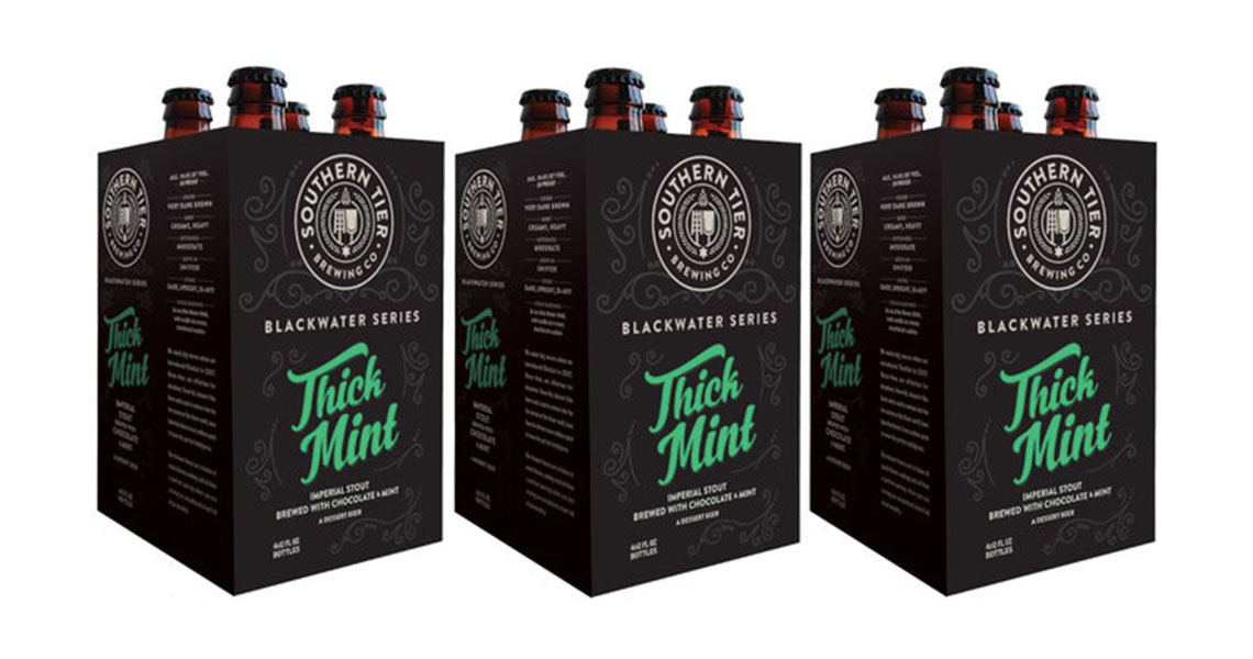 girl-scout-cookies-inspired-beer-thick-mint