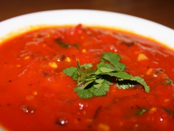 tomato-curry-recipe