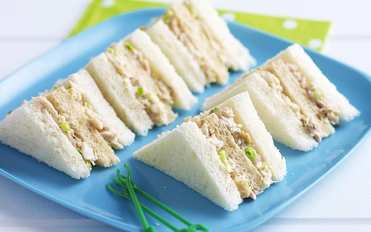 chicken-mayo-sandwiche-recipe