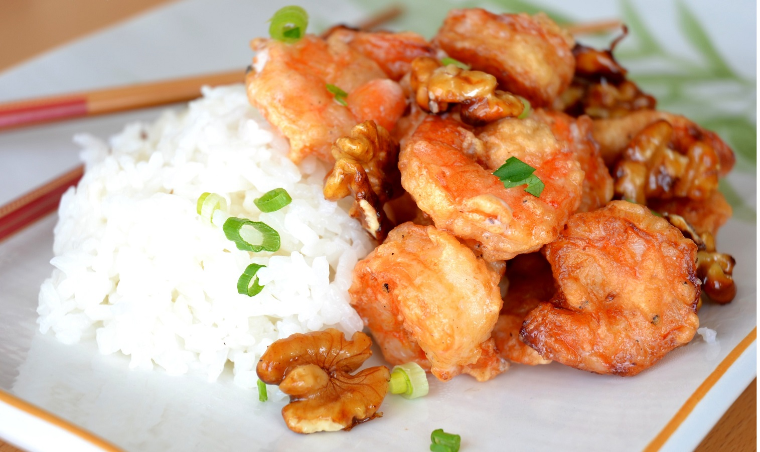 honey-walnut-shrimp