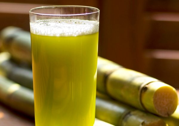sugar-cane-juice-recipe