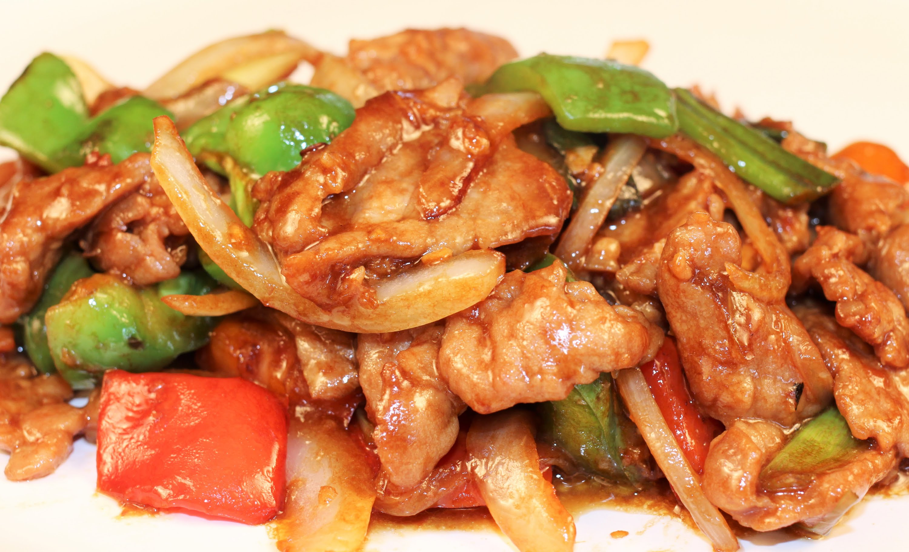 chinese-recipes
