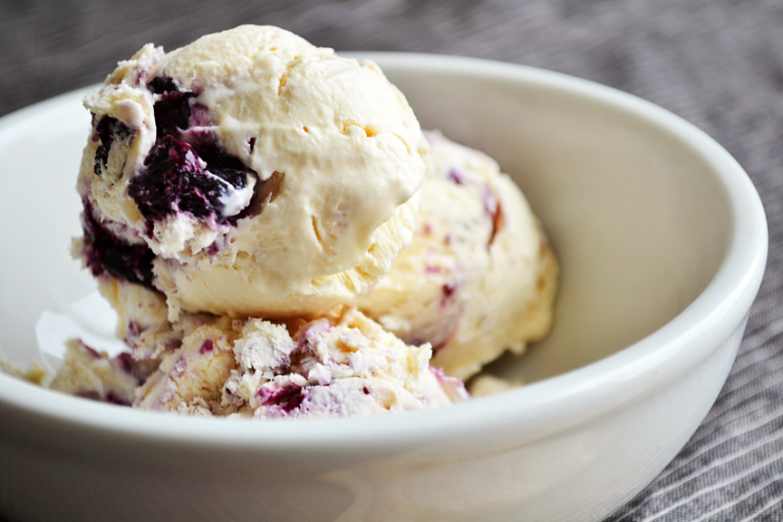 chocolate-chip-cookie-dough-ice-cream