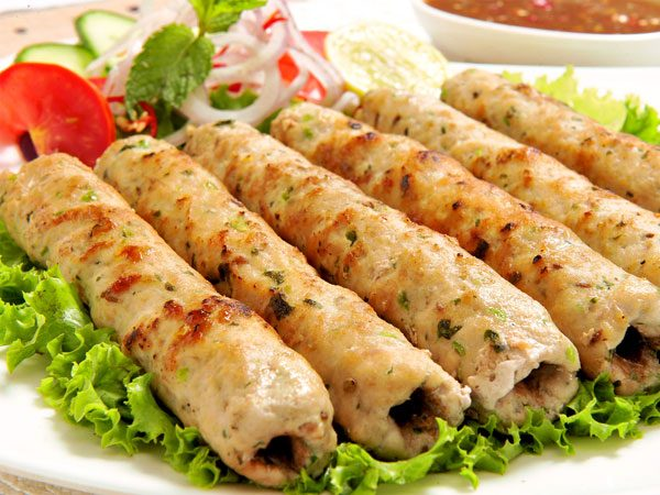 kakori-kebab-recipes