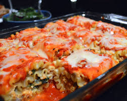 turkey-lasagna-rolls