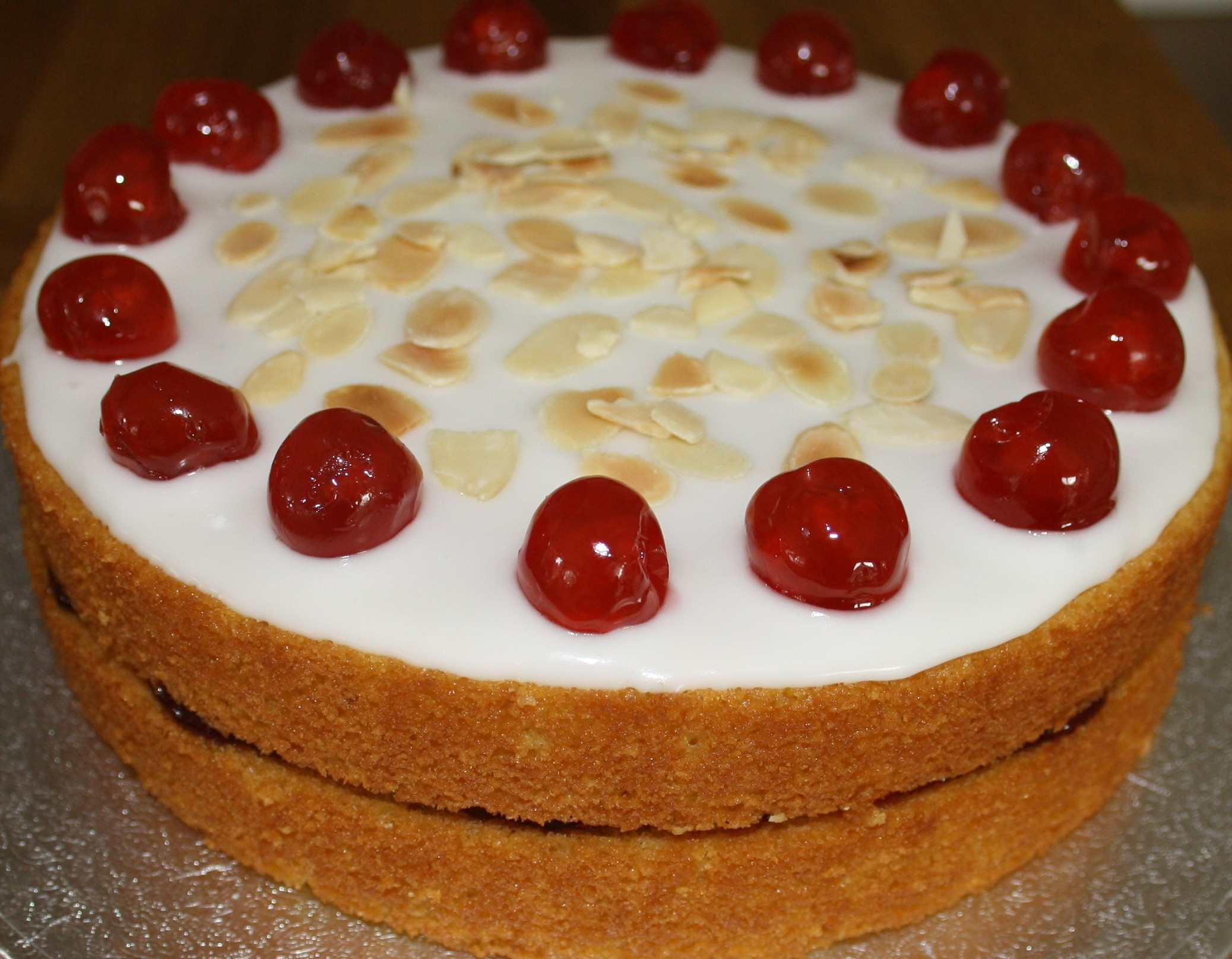 bakewell-cake-recipes1