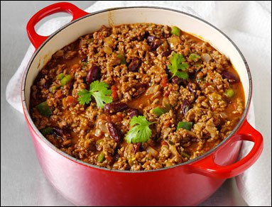 best-chilli-con-carne-recipe