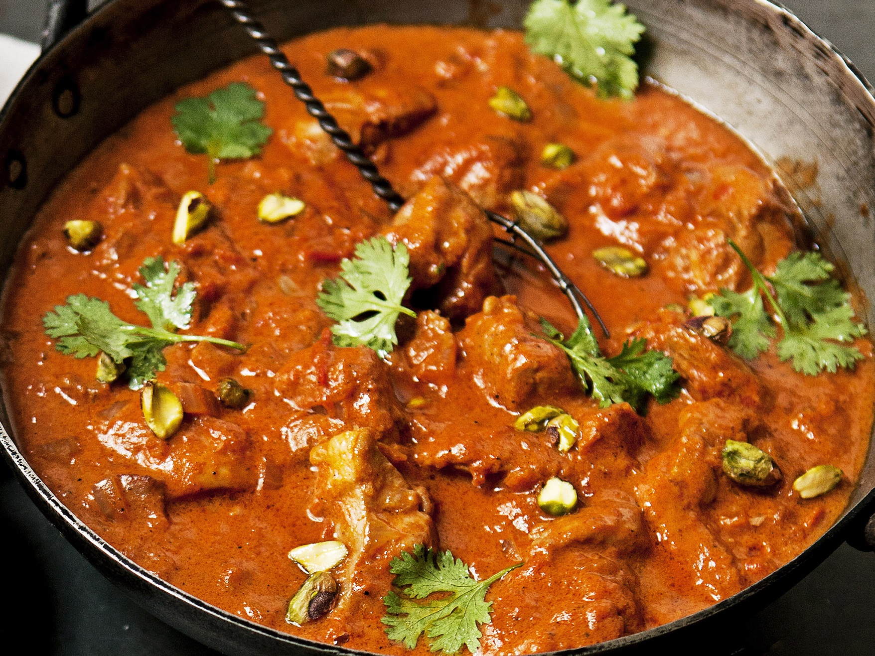 butter-chicken-gravy