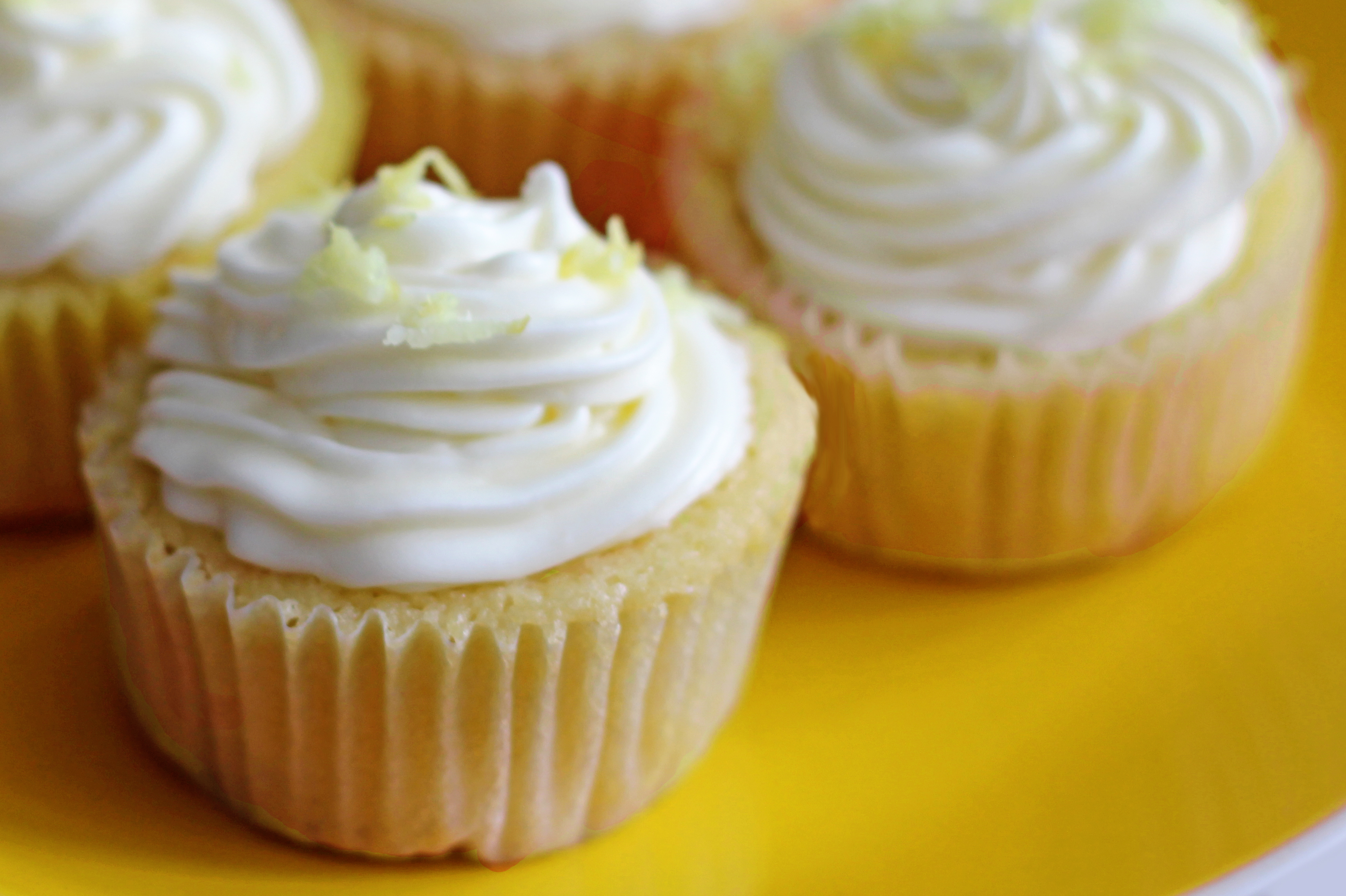 buttermilk-cupCake-recipe
