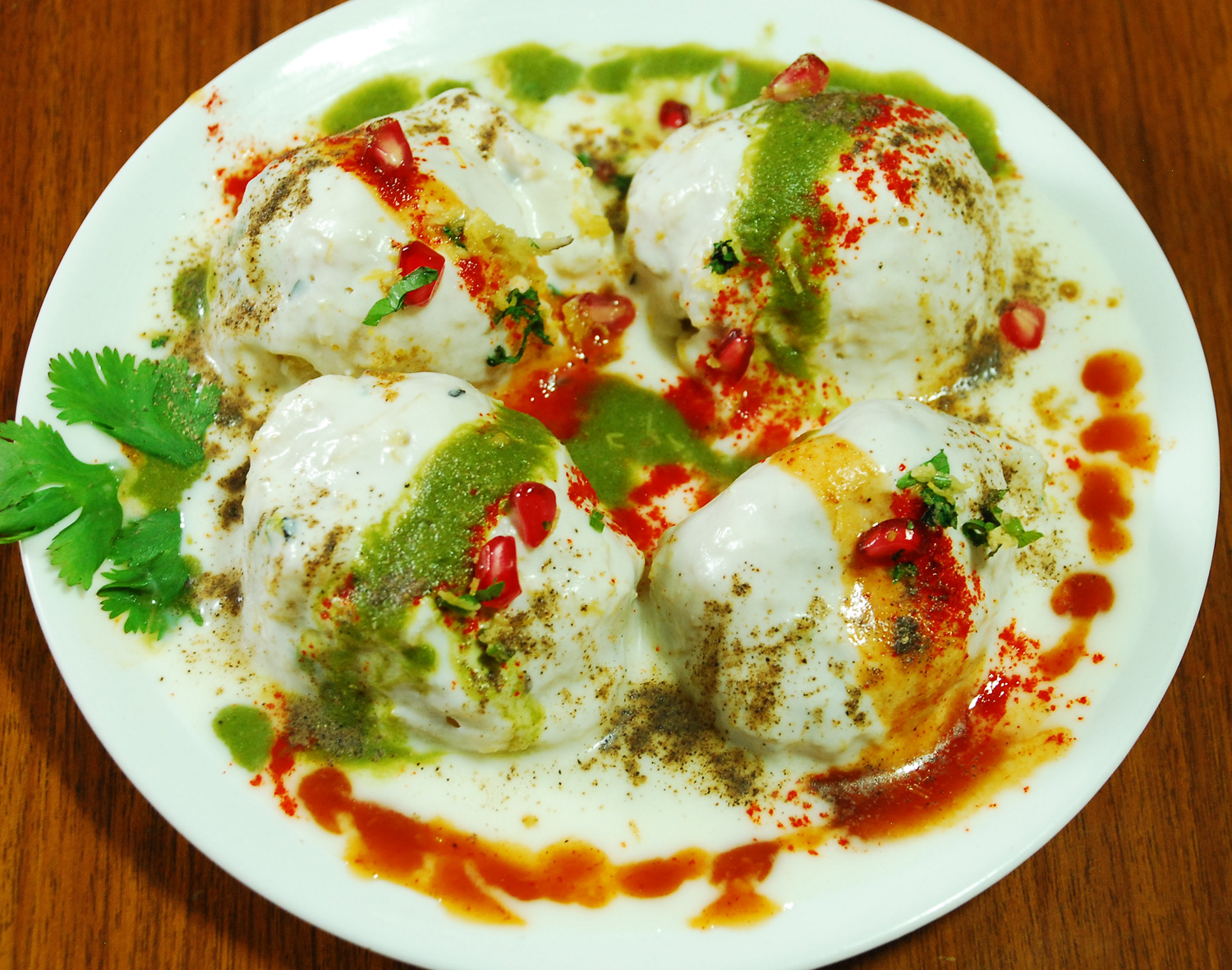 chaat-recipe