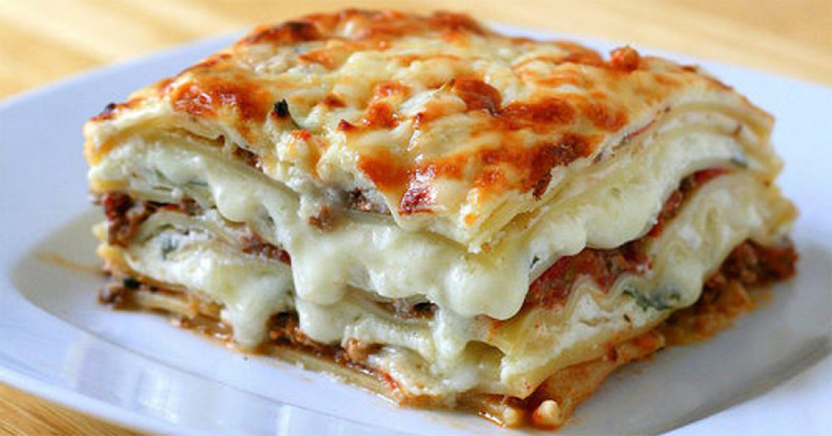 chicken-and-spinach-lasagna-recipe