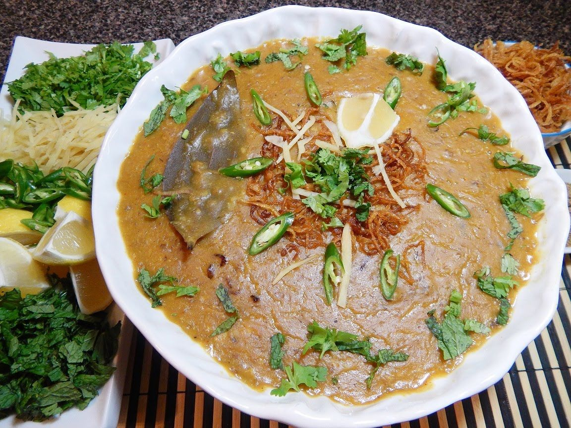 chicken-haleem-recipe