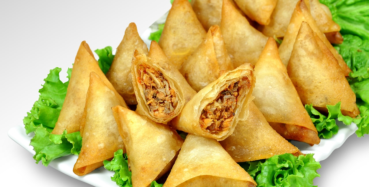 chicken-samosa-recipes