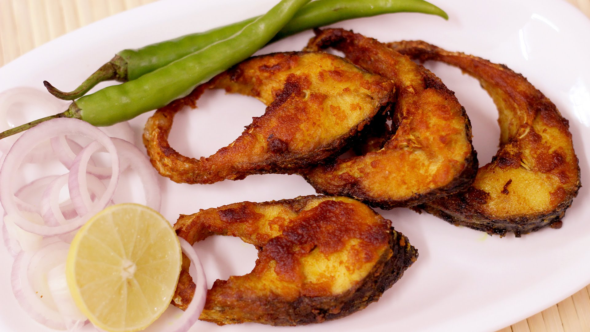 easy-fried-fish-recipe