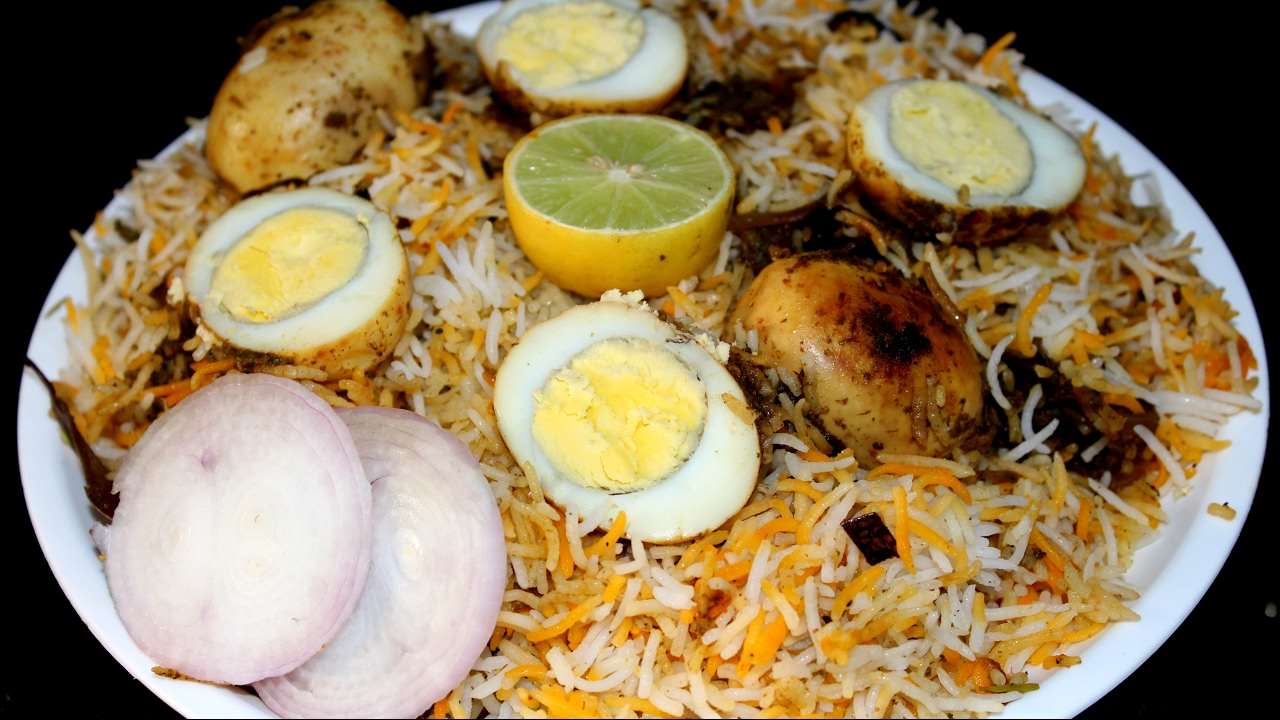 egg-dum-biryani-recipe