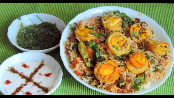 egg-dum-biryani-recipes