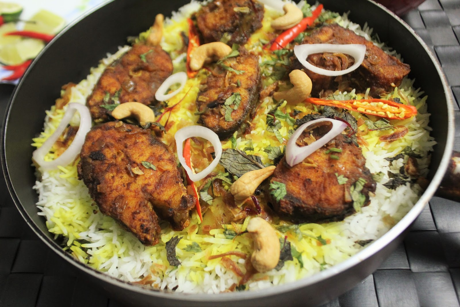 fish-biryani-recipes
