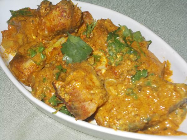 fish-masala-recipe
