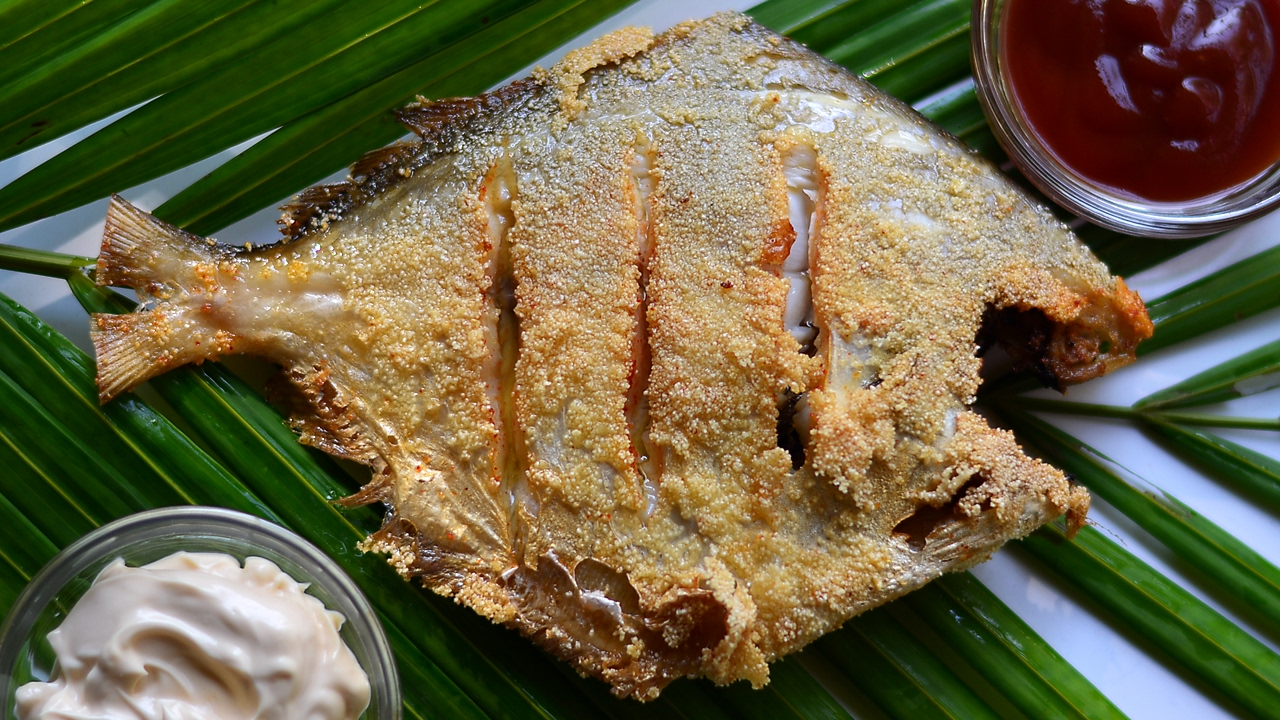 fish-sukka-recipe