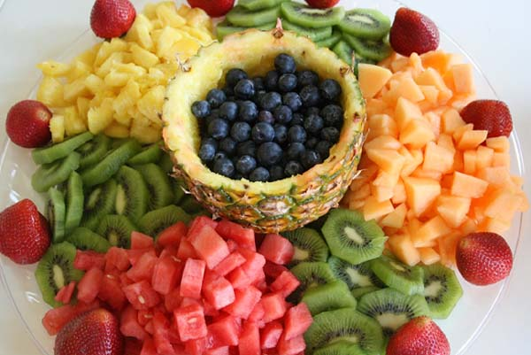 fresh-fruit-salad-recipes