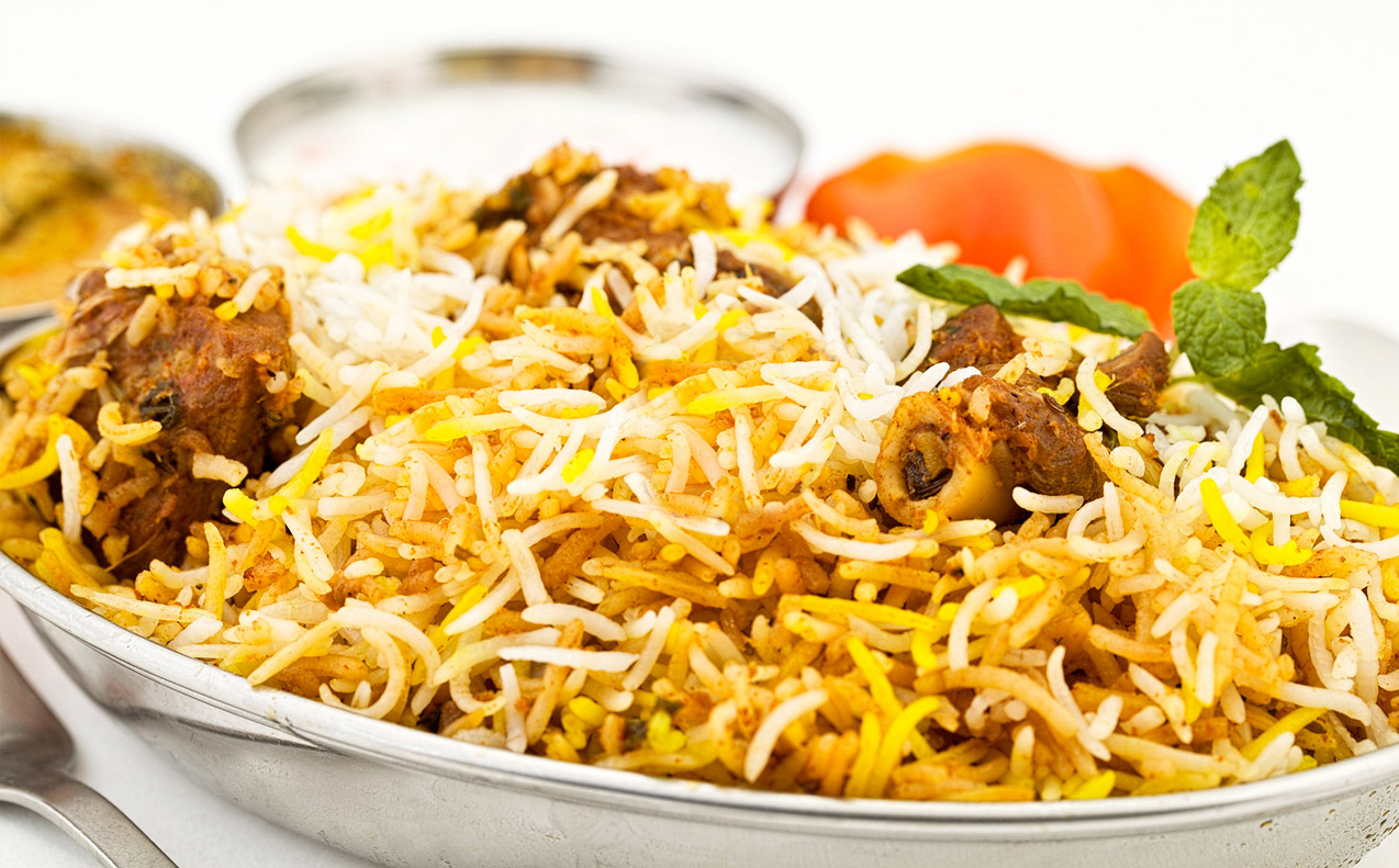 muslim-mutton-biryani-recipe