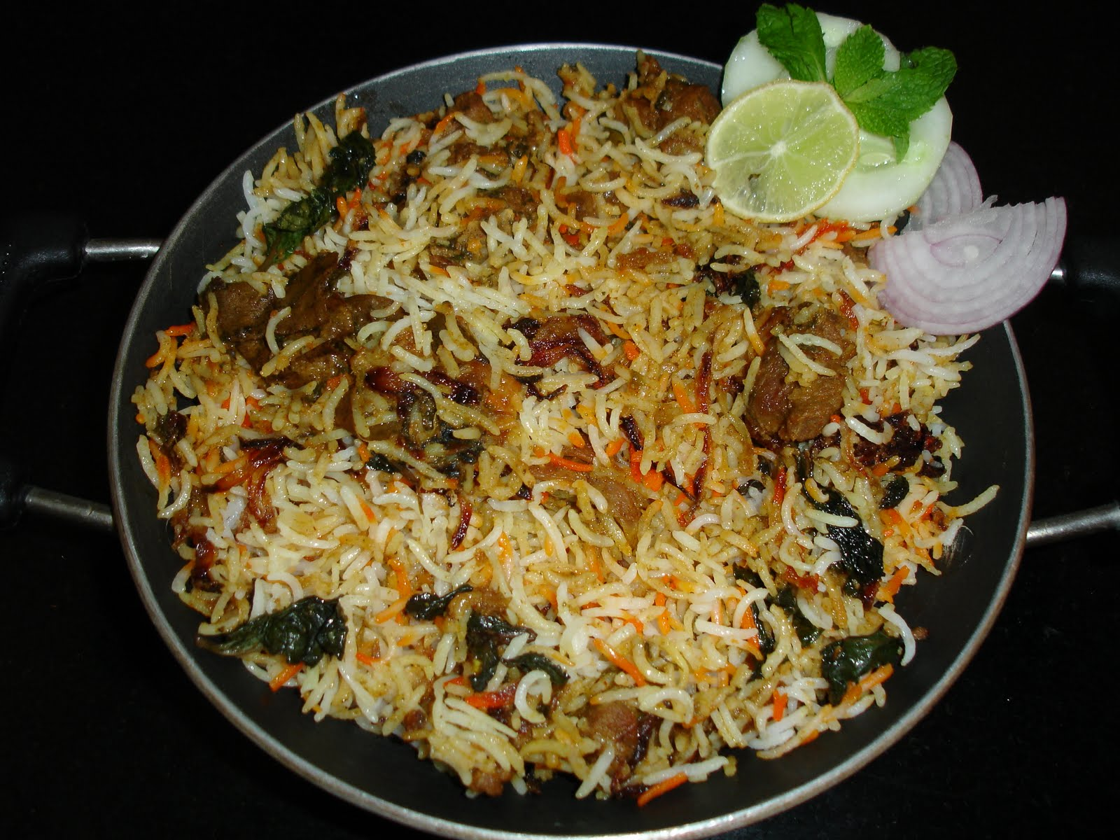 mutton-dum-biryani-recipe