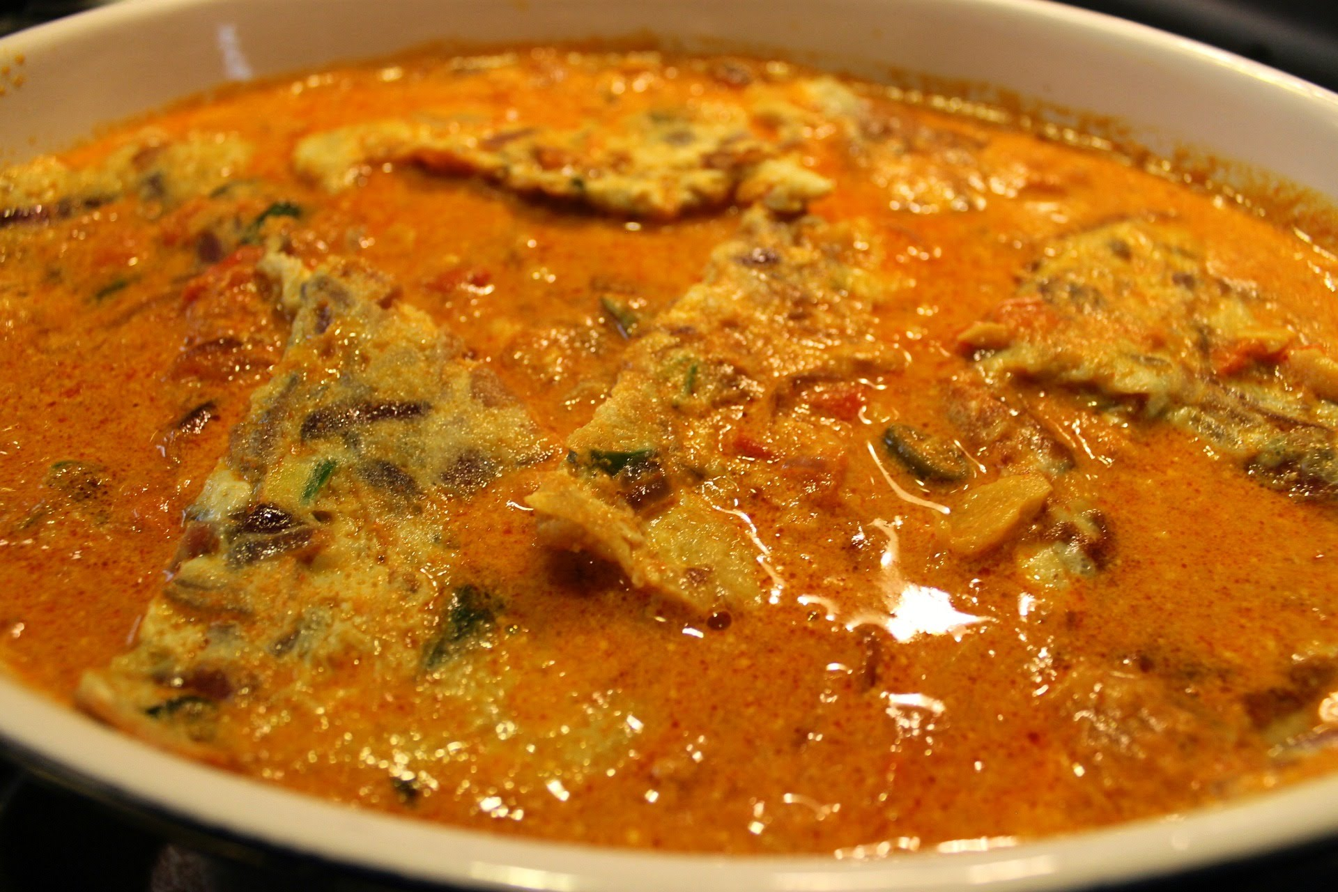 omelette-curry-recipe