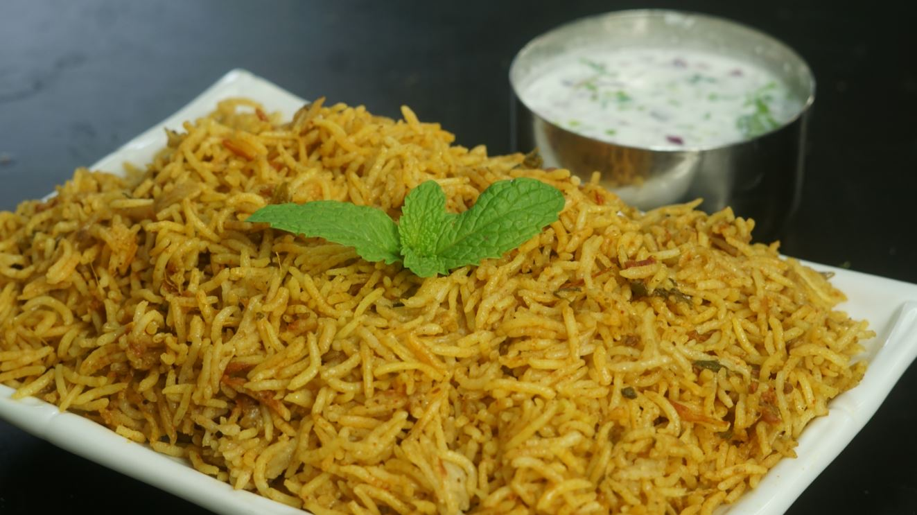 plain-biryani-rice-recipes
