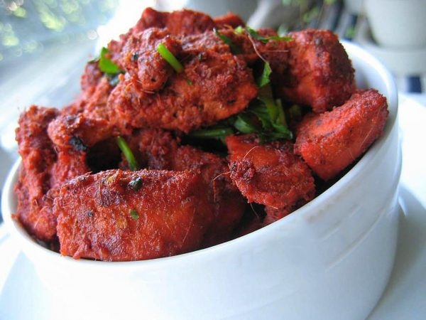 south-indian-chicken-fry-recipe