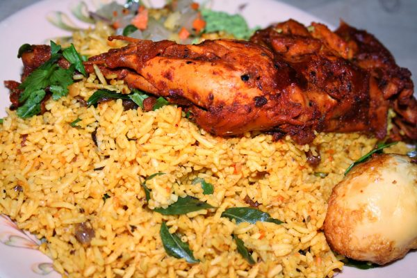 tandoori-chicken-biryani-recipe