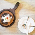 Fort 001 Brings Flavourful Fusion Dishes To Town