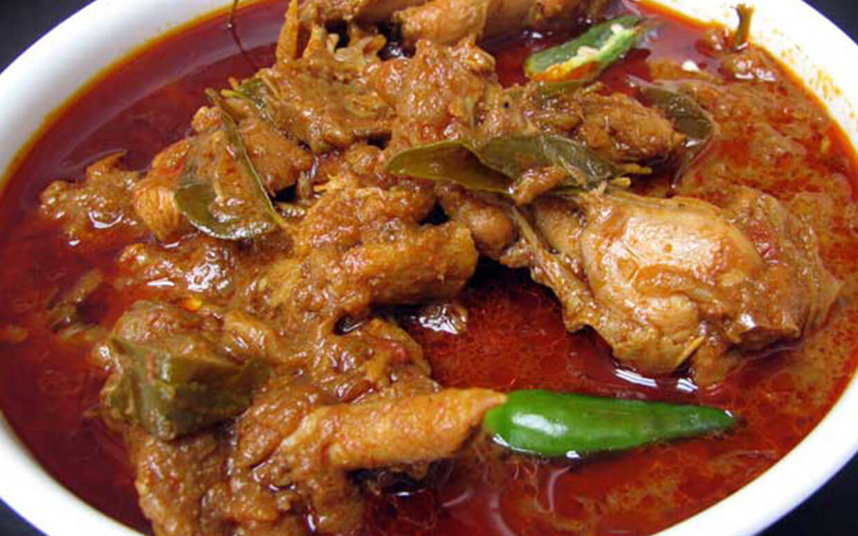 andhra-chicken-curry-recipes