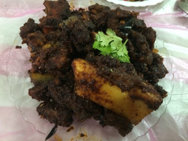 beef-dry-fry-recipes
