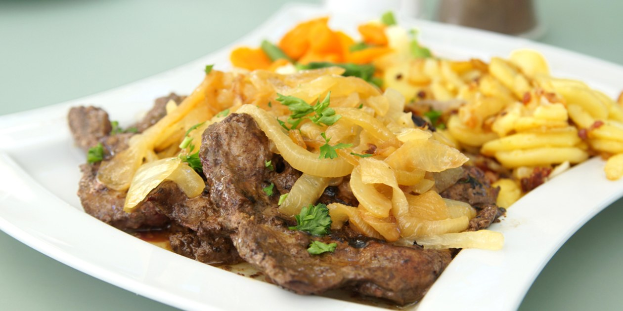 beef-liver-and-onion-recipes