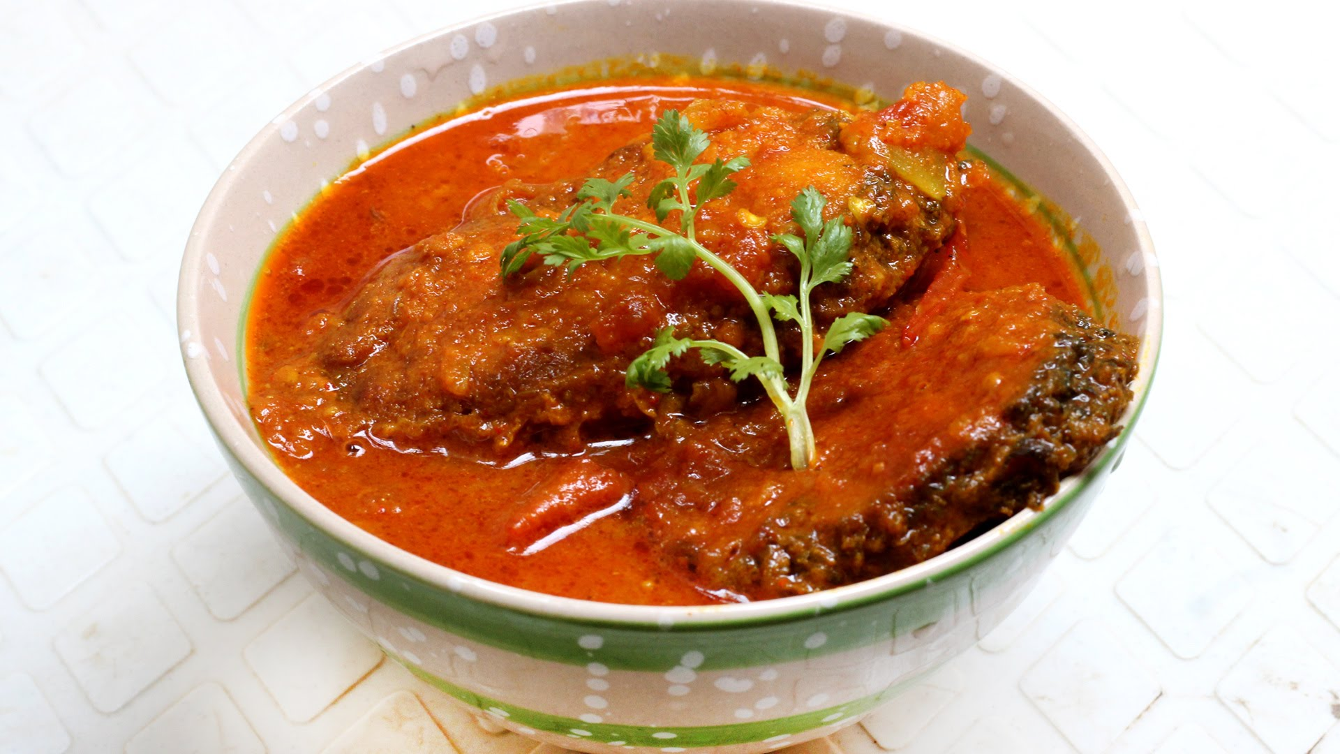 bengali-fish-curry-recipe