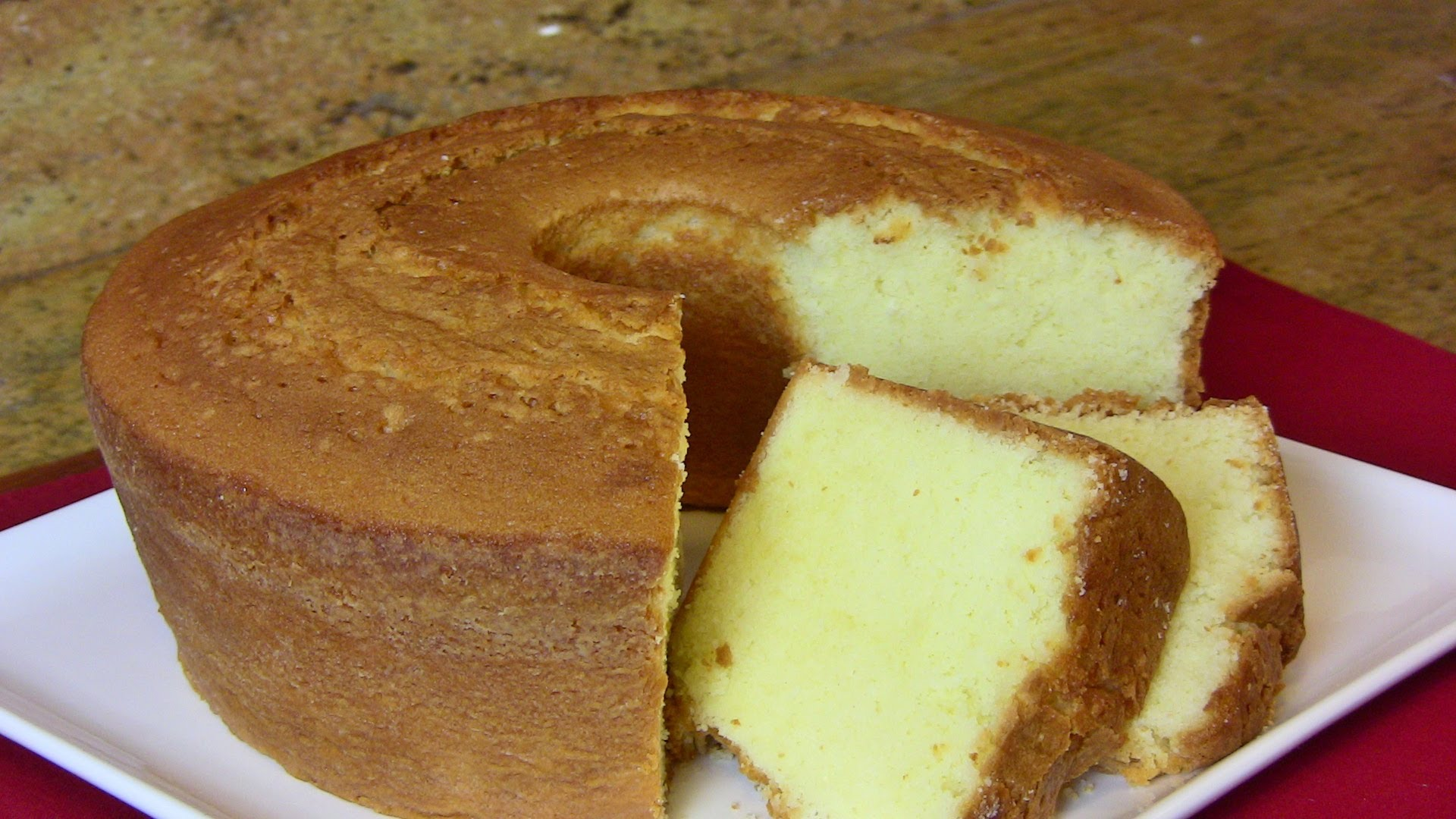 best-butter-pound-cake-recipe