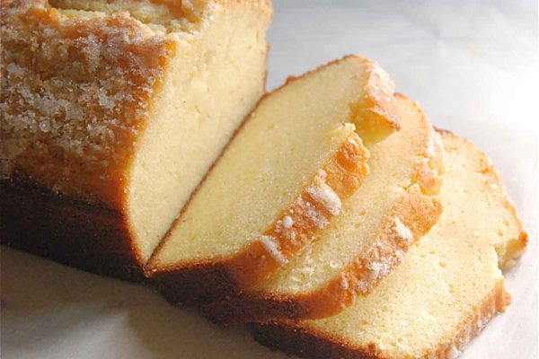 best-butter-pound-cake-recipes