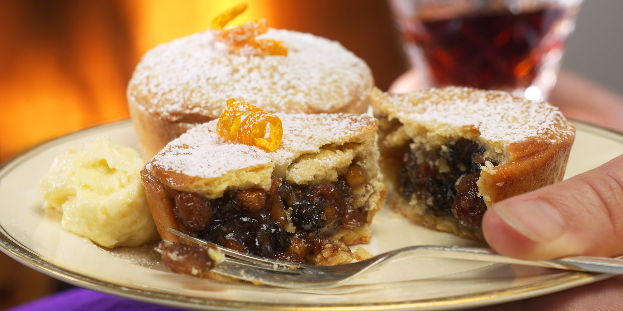 best-mince-pies-recipes