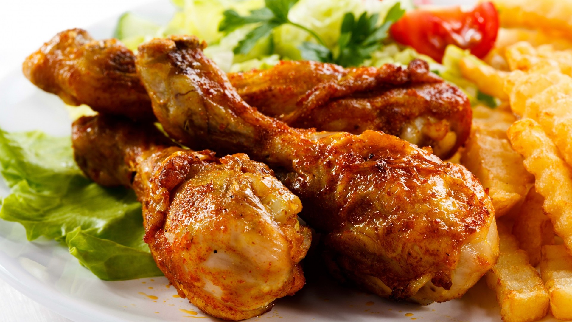 chicken-leg-fry-recipe