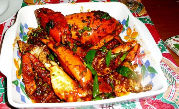 chinese-chilli-crab-recipe